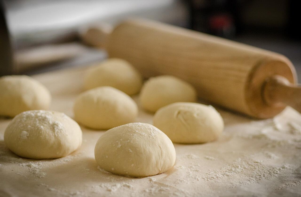 dough-943245_1920 Inicio
