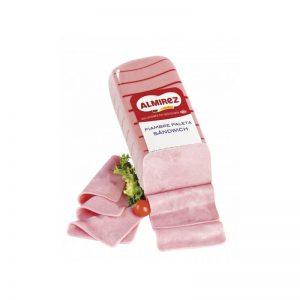 fiambre-paleta-sandwich-almirez-300x300 Inicio
