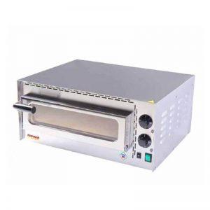 horno-fp1-300x300 Horno Mini FP-2