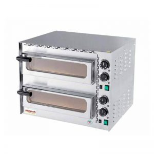horno-fp2-300x300 Caja Pizza 33x33cm