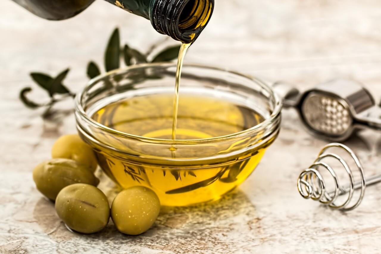 olive-oil-968657_1920 Inicio