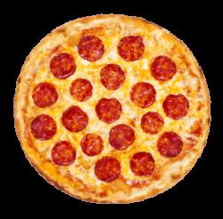 pizza-cta-250x246 Inicio