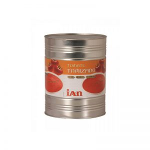 tomate-tamizado-ian-300x300 Mezcla 3 Quesos Rallado 1kg