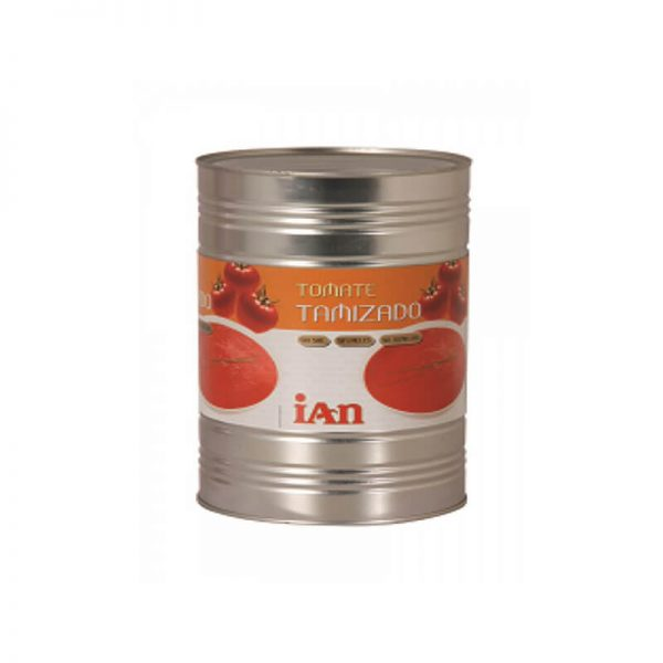 tomate-tamizado-ian Tomate Tamizado Ian 4,25kg