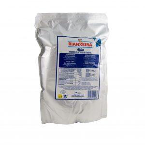 Atun-Rianxeira-300x300 York Sandwich Almirez 1kg