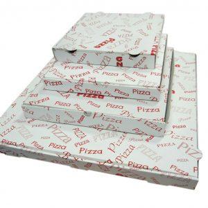 Caja-pizza-300x300 Horno Mini FP-1