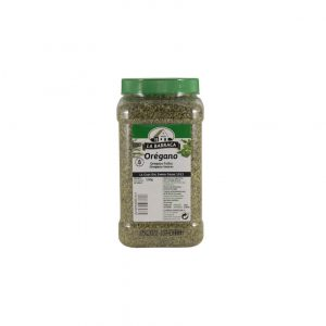 oregano-300x300 York Sandwich Almirez 1kg